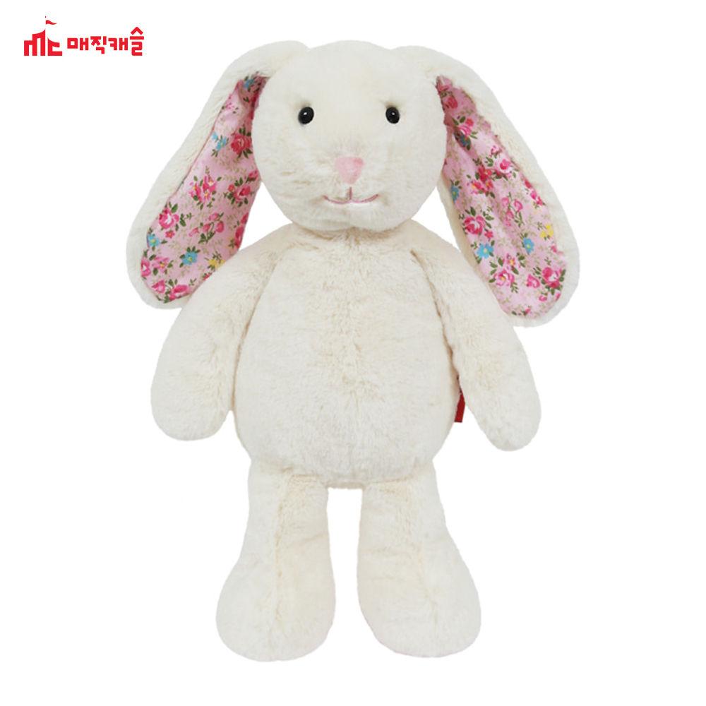 매직캐슬 베이비러브 토끼 (30426)