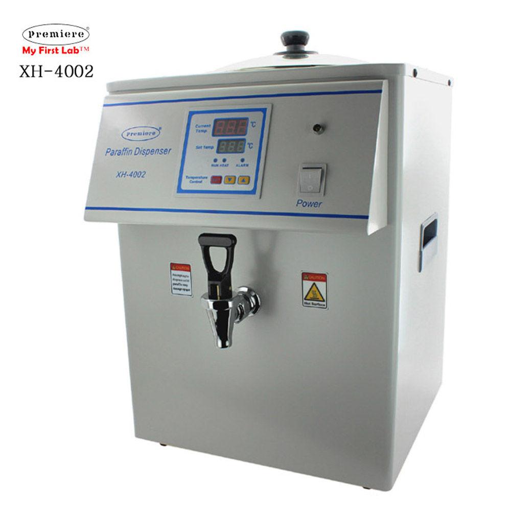 프리미어 XH-4002 파라핀 왁스 디스펜서 (묶음배송불가)