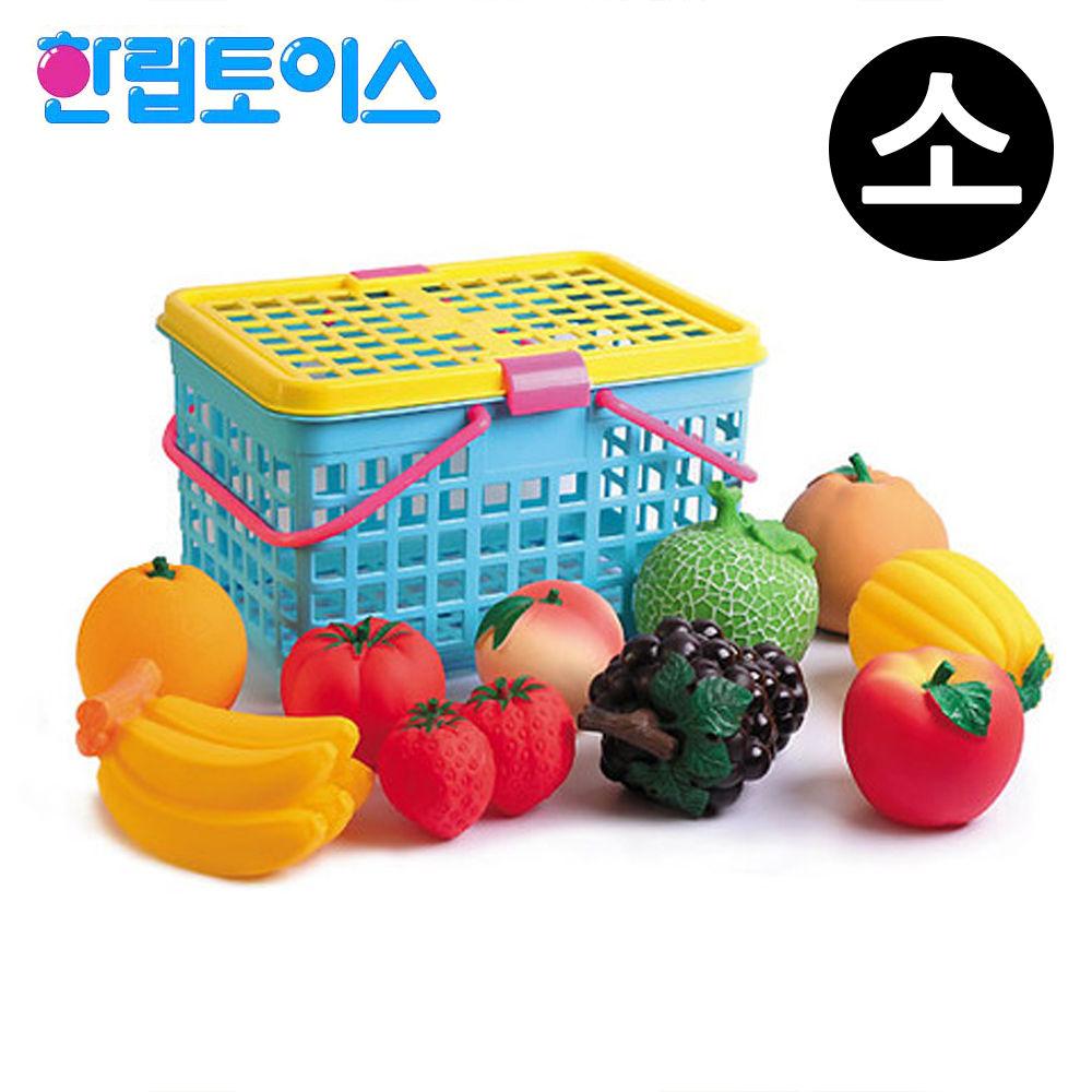 한립토이스 과일농장 (소) (HL641)