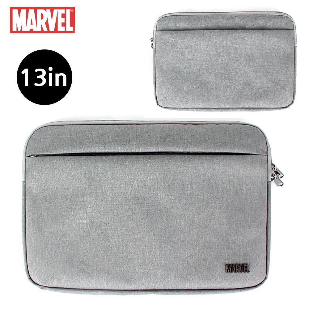 윙하우스 마블 베인 노트북 13in 파우치