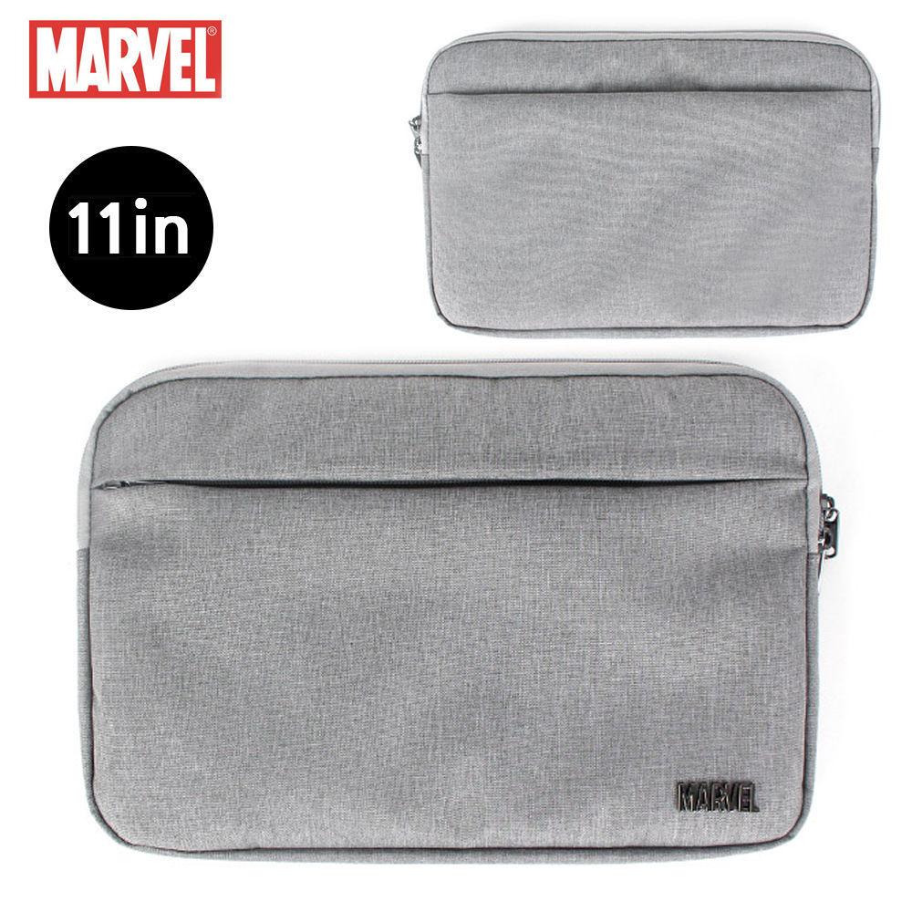 윙하우스 마블 베인 태블릿 11in 파우치
