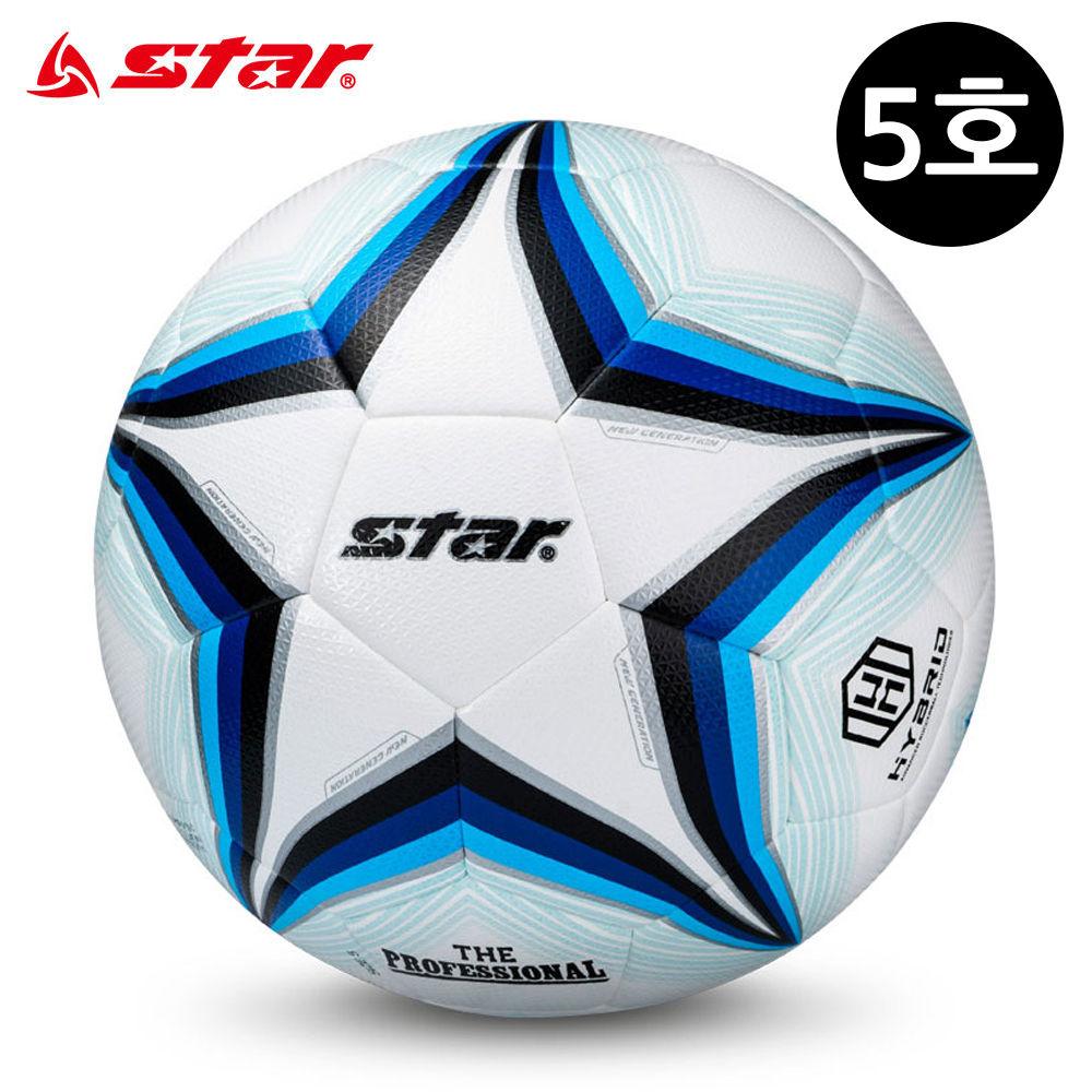 스타 축구공 더 프로페셔널 (SB3105) (5호)