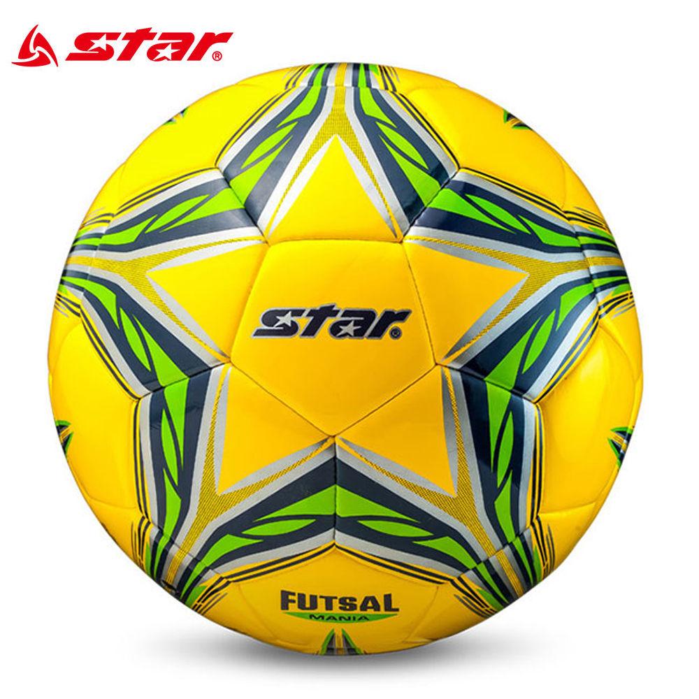스타 풋살공 매니아 (FB614-05)