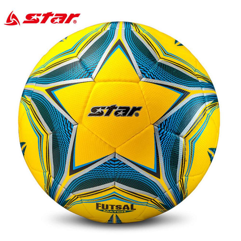 스타 풋살공 게임용 매치 (FB524-05)