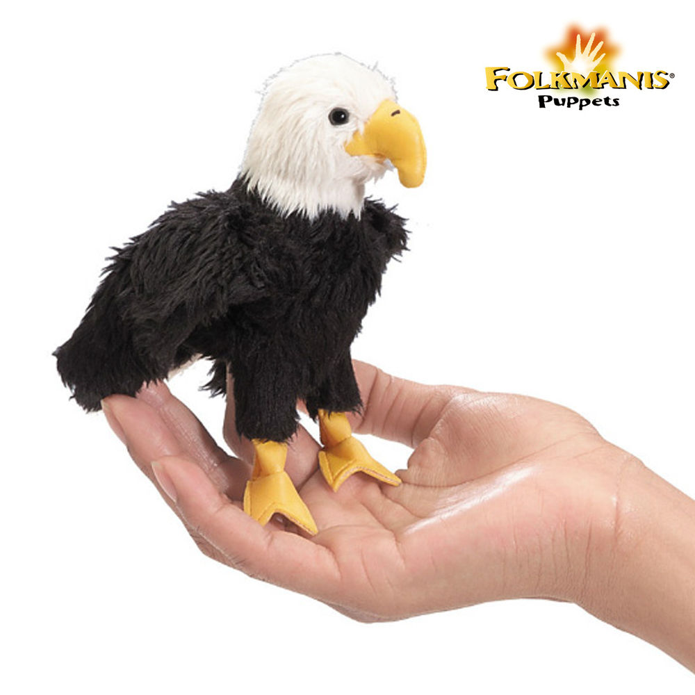 폴크마니스 고급 손가락 독수리 (F2642)