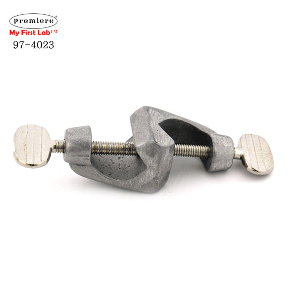 프리미어 97-4023 클램프 홀더 (AL)
