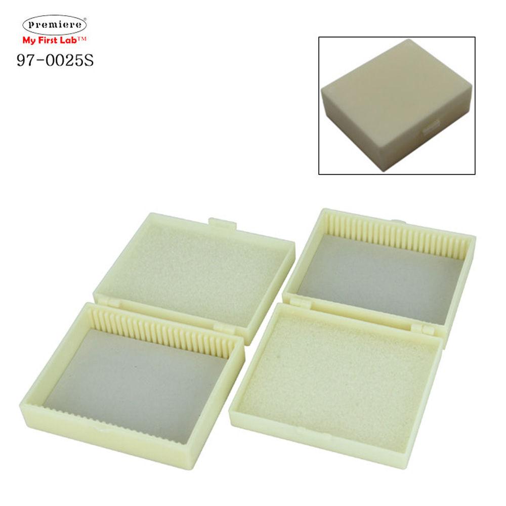 프리미어 97-0025S 슬라이드 GLS박스 (25S)